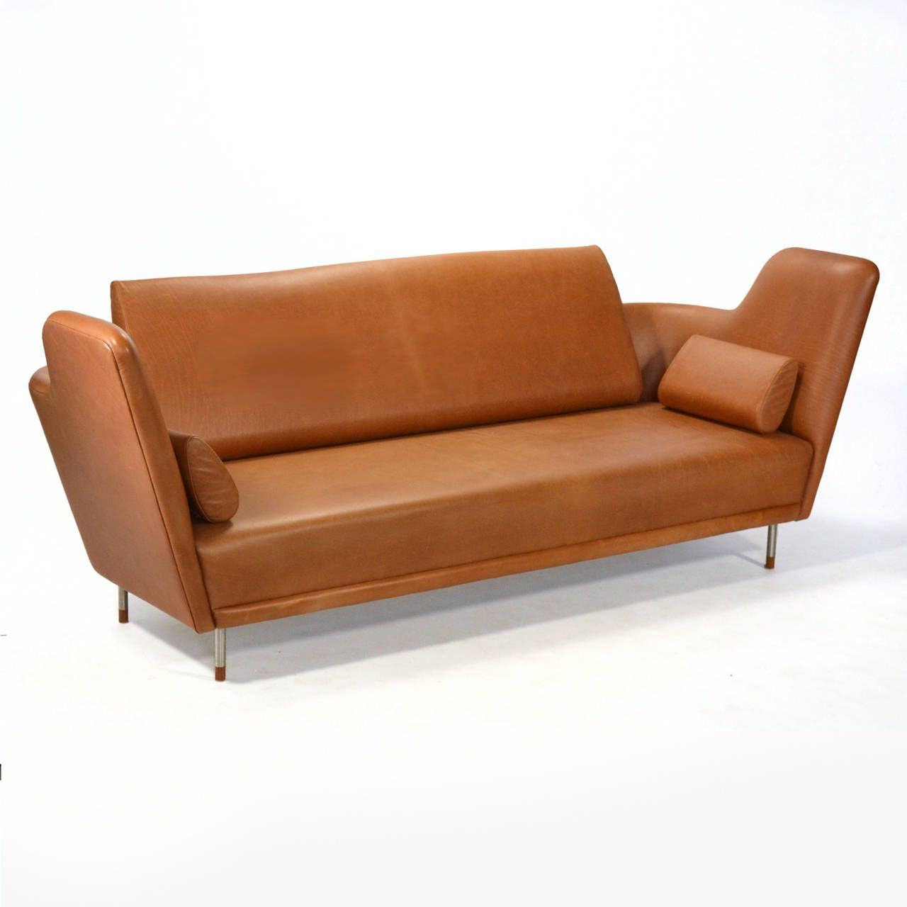 Finn Juhl 57 Tivoli Sofa