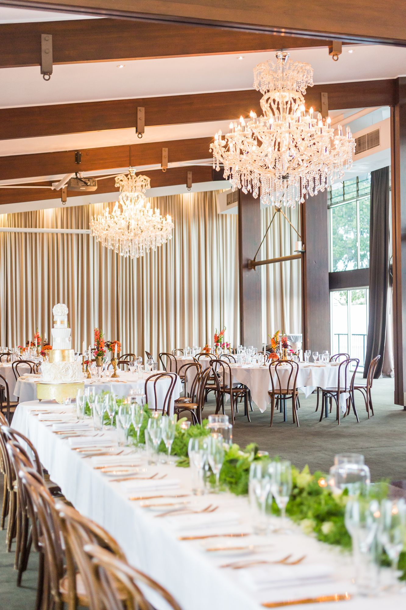 wedding venues north queensland%0A Victoria Park Brisbane   Wedding Venue   Ballroom   For a wedding space  with style and grace  our grand ballroom is renowned for its Victorian char u