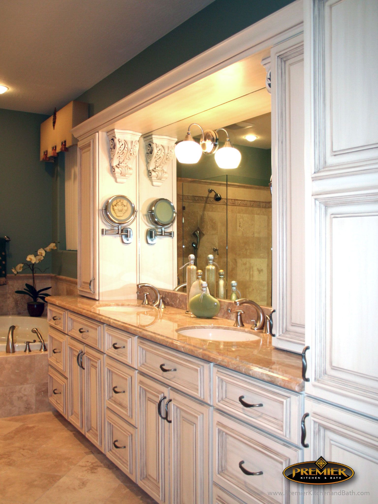 Your Next Home Remodel Starts Here... Complete Kitchen and Bath ...
