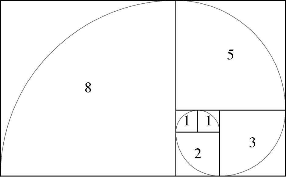 the secret of golden mean ratio essay [see clovis i to godfroi and crusades and secret  but that's another and far more elaborate story see, for example, lothar schafer's essay,  the golden mean.