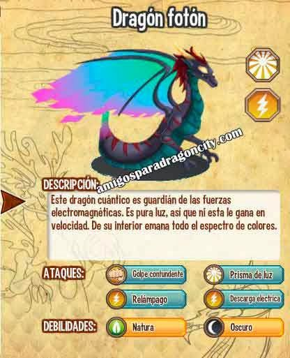 Pin De Savanna Olsen En Dragons Dragones Dragon City Y