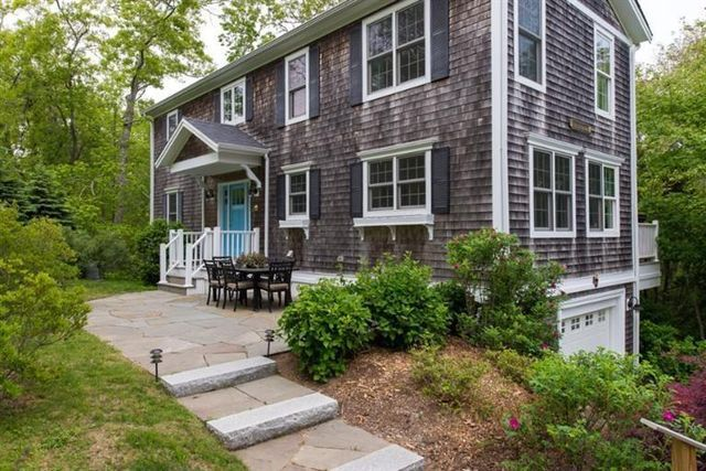 90 Honeysuckle Ln, Chatham, MA 02633 - Home For Sale and Real Estate Listing - realtor.com®