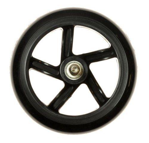 Sale Preis: Razor electric scooter E90 140mm Front Wheel w/Axle Bolt & Spacer. Gutscheine & Coole Geschenke für Frauen, Männer & Freunde. Kaufen auf http://coolegeschenkideen.de/razor-electric-scooter-e90-140mm-front-wheel-waxle-bolt-spacer