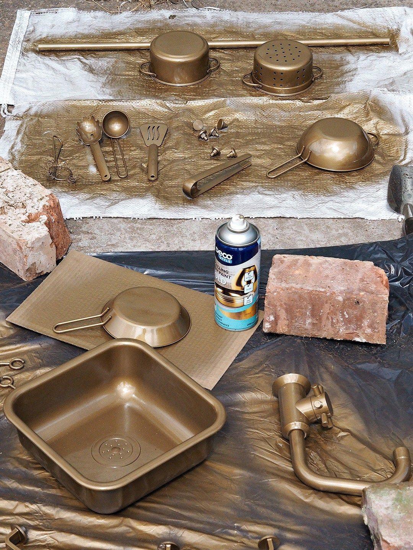 Ikea Duktig Play Kitchen Mit Aldi Upcycling Range Upcycling Ideen Aldi Duktig Ideen Ikea Kitchen Mit In 2020 Ikea Hack Kuche Ikea Duktig Kuche Ikea Kuche Kinder