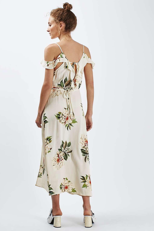 new season complete range of articles professional design Floral Maxi Dress | spring/summer stuff