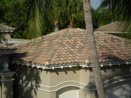 Pin by eagle roofing products on capistrano concrete roof tiles we provide our customers with high quality concrete tile roof products that are aesthetically beautiful durable and environmentally friendly ppazfo