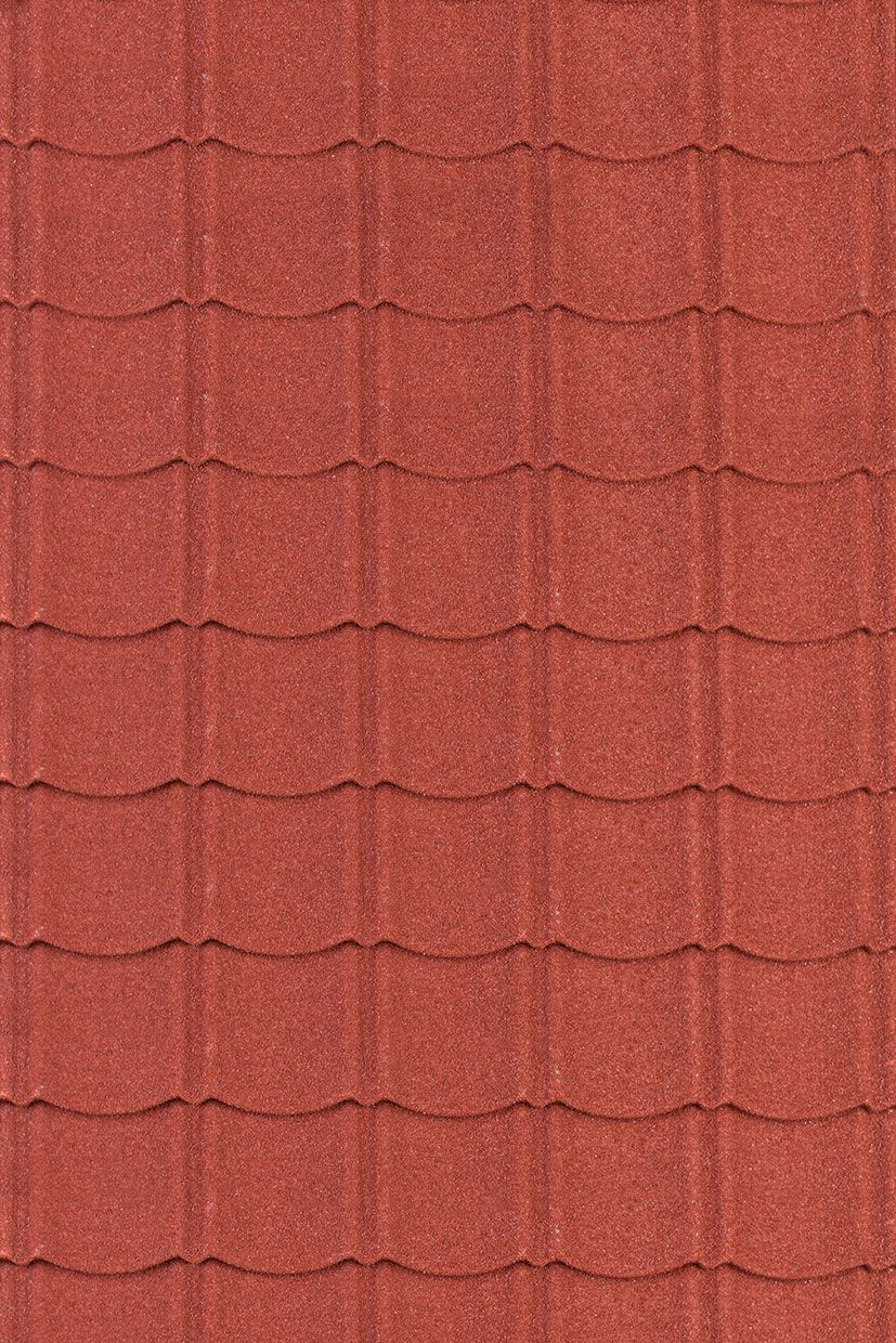 Metal Roof Tiles Metal Roof Tiles Metal Roof House Roof