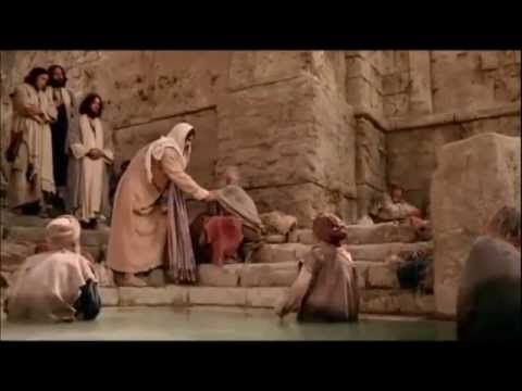Celtic Thunder Mary Did You Know HD - YouTube | Celtic thunder, Celtic music, Christmas music videos