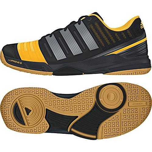 zapatillas adidas stabil 11