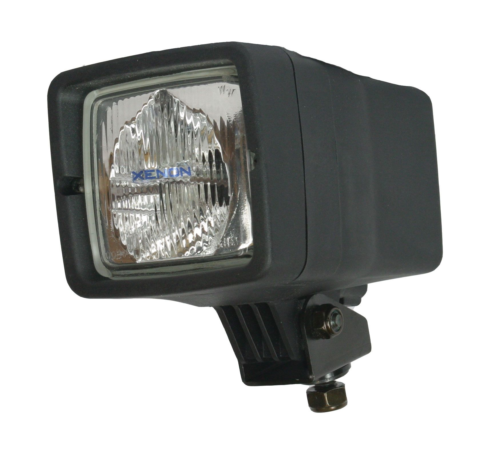 24 volt led marine flood lights httpscartclub pinterest 24 volt led marine flood lights arubaitofo Image collections