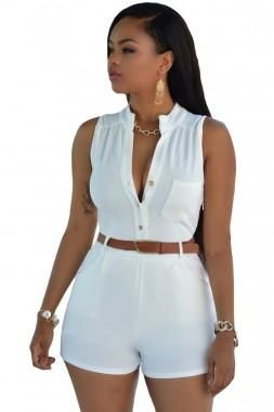 281afecedbb Petalsfashionz.com Quick shipping low prices women s rompers  amp  jumpsuits.  Item