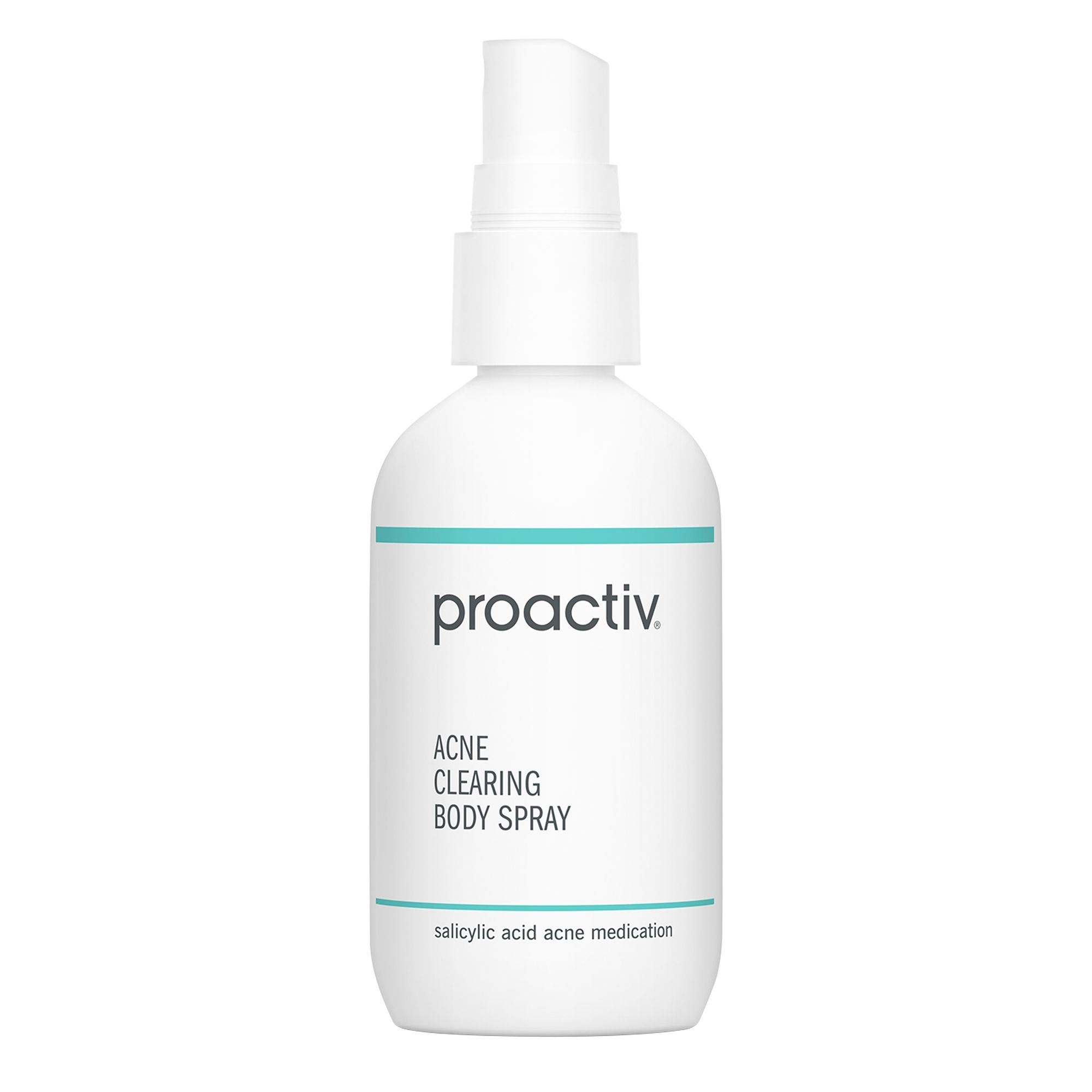 What Is The Best Way To Get Rid Of Body Acne And Bacne Our New Body Acne Spray Clears And Prevents Acne With Salicy Body Spray Clear Acne Skin Care Treatments