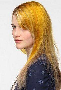 Water Color Hydrating Hair Mask Daisy Hair Hydrate Hair Hair