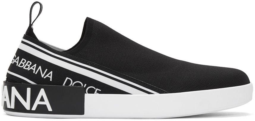 sneakers, Dolce gabbana sneakers