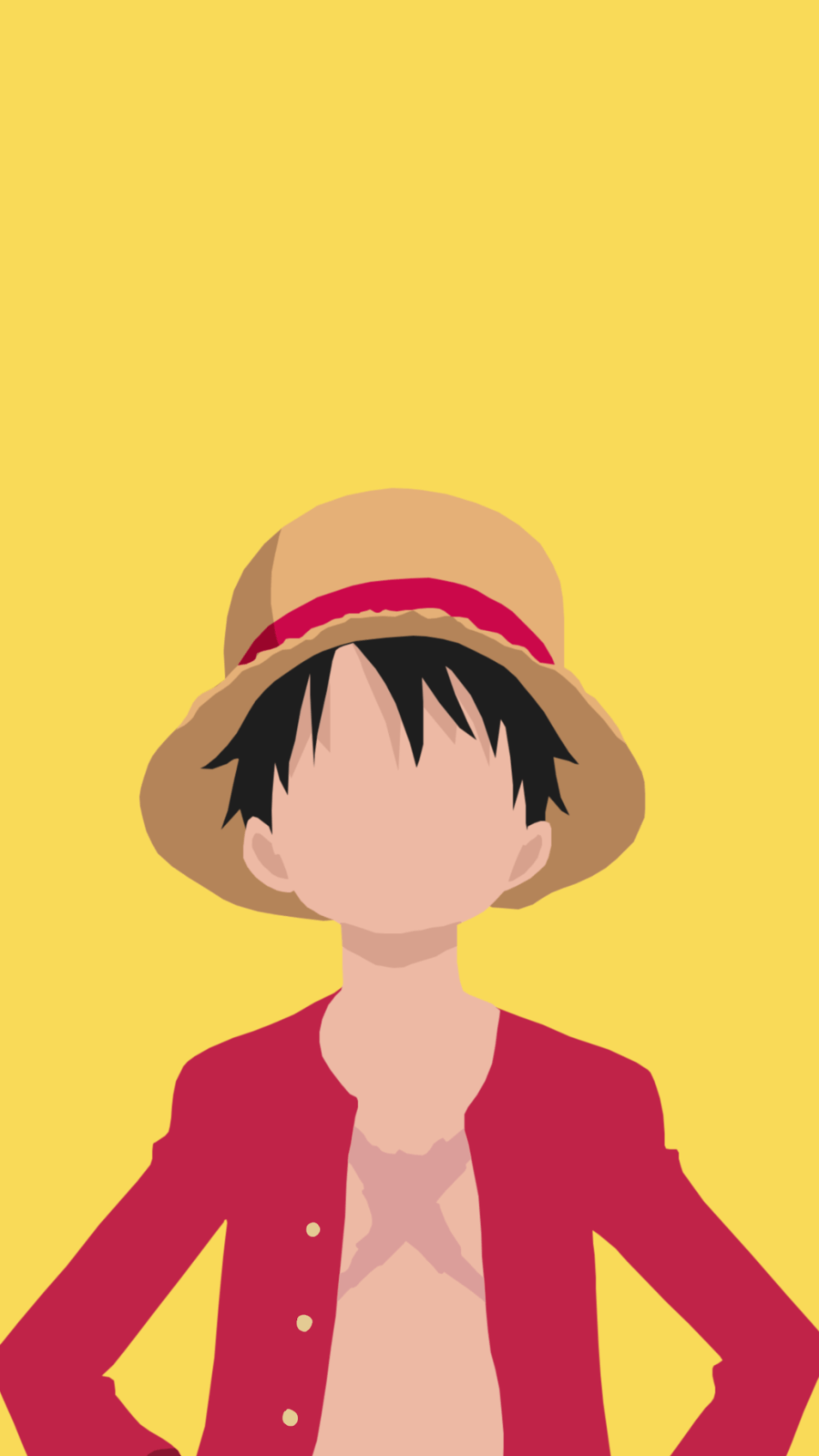 Home Screen Iphone Luffy One Piece Wallpaper Doraemon In 2020 One Piece Wallpaper Iphone Anime Wallpaper Iphone Wallpaper