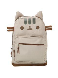 19067cb35 mochilas de moda de gato - Buscar con Google | Backpacks and wallets ...