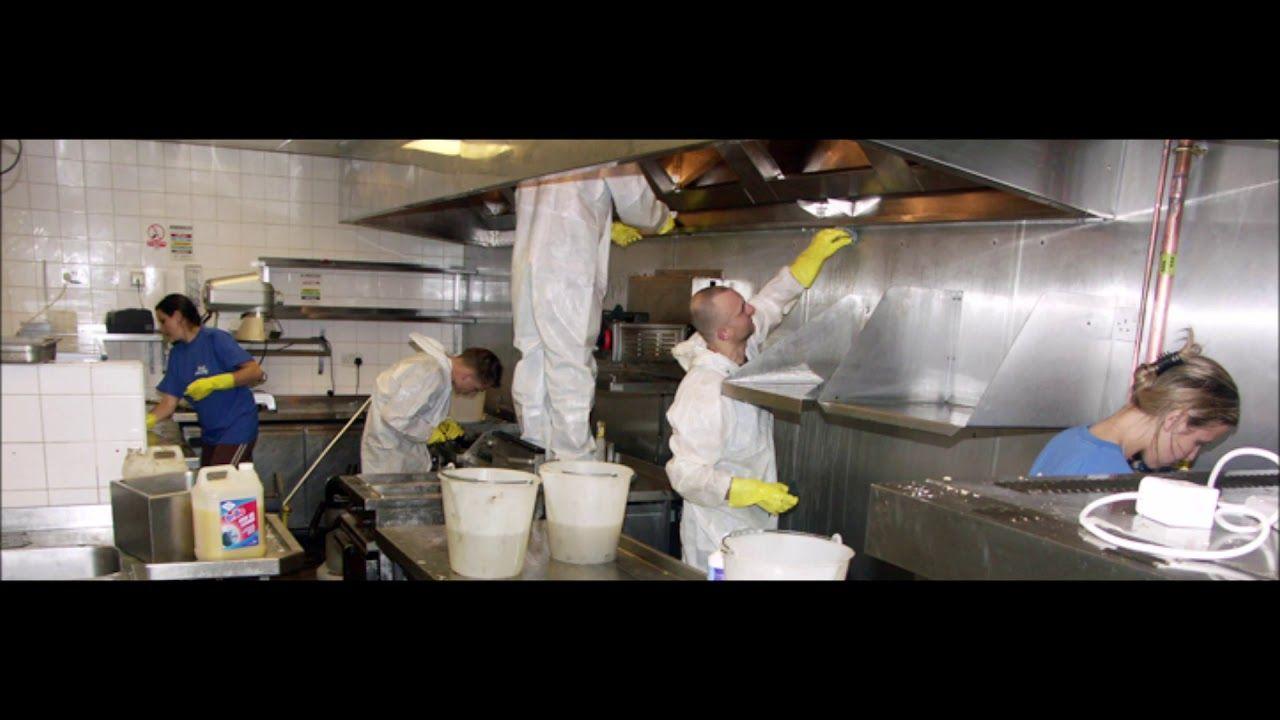 Commercial Kitchen Cleaning Services Edinburg Mission Mcallen Tx Rgv Cleaning Service Commercial Kitchen Clean Kitchen