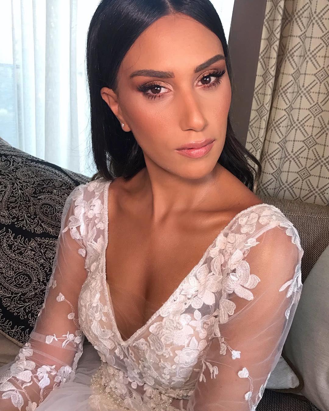 "Makeup Artist In Tel Aviv 💄 on Instagram "" MAZAL TOV"