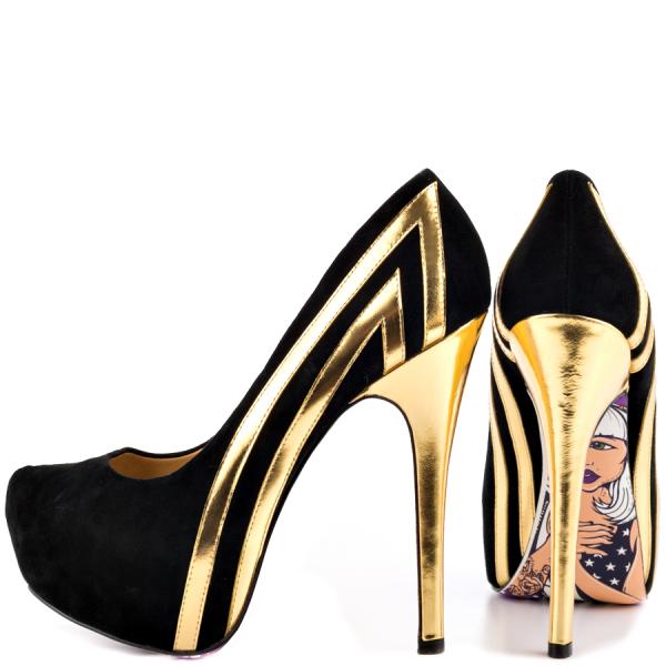 Image Result For Stiletto Png Stiletto Heels Stiletto Heels Platform Pumps