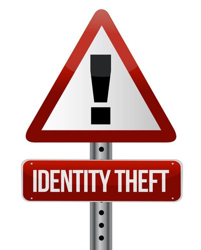 FTC Wants To Help You Battle Identity Theft - https://www.nationaldebtrelief.com/ftc-wants-to-help-you-battle-identity-theft/ #identitytheft