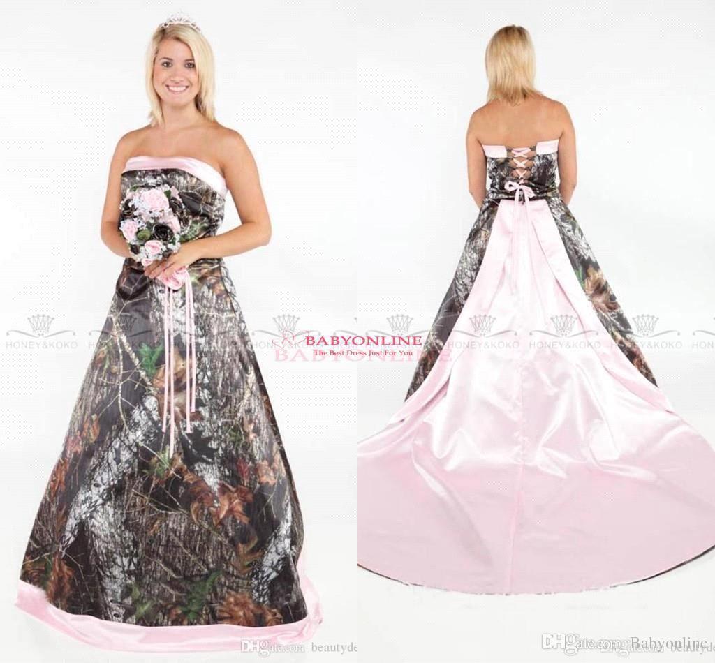 cheap camo wedding dresses for sale best dresses for wedding