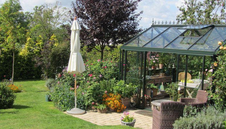 terrasse og orangerie - Google-søgning