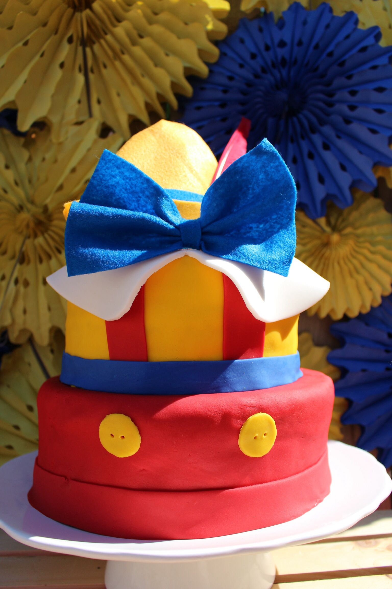 Image result for pinocchio hat pattern | Halloween Costumes ...