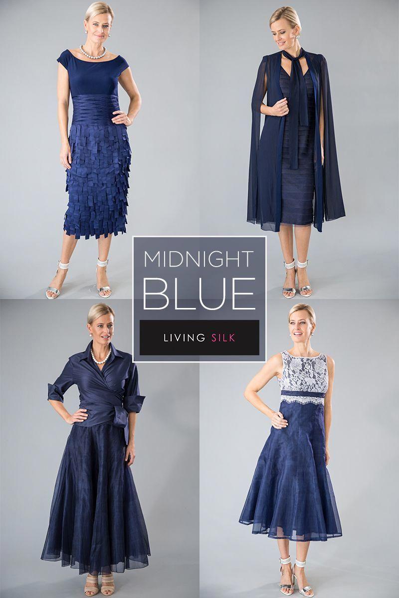 9f9e058255 Kmart Women S Plus Size Dresses  PlusSizeWomenSClothingSubscription Info   1194330959  PlusSizeMotherOfTheBrideDressesInChampagneColor