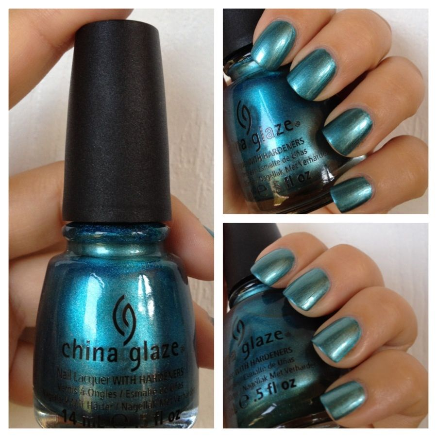 Swatch china glaze adore china glaze swatch and china glaze swatch china glaze adore nvjuhfo Gallery