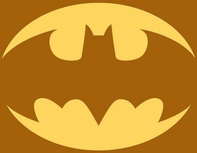 jack o lantern template batman  5 Pumpkin Carving Printables to Upgrade Your Jack-O ...