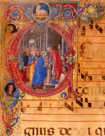 B, n. 26, c. 113r