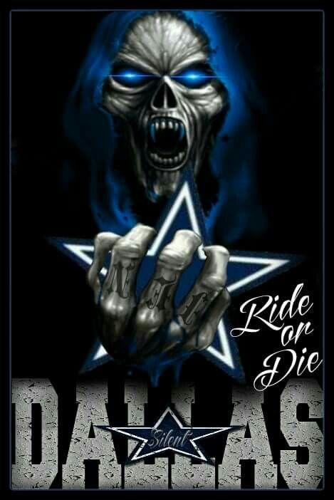 America S Team Dallas Cowboys Memes Dallas Cowboys