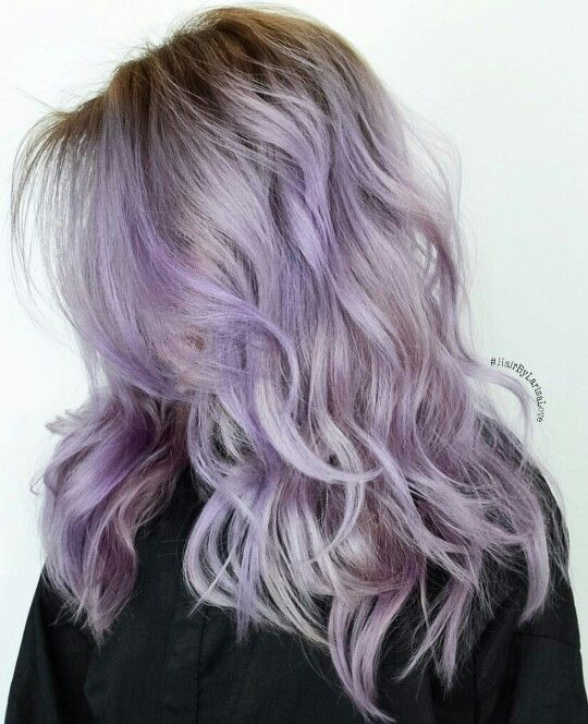 ➫ STONEXOXSTONE ➬ YOUTUBE|IG|PIN|TUMBLR ➫ GO FOLLOW! | Hair ...