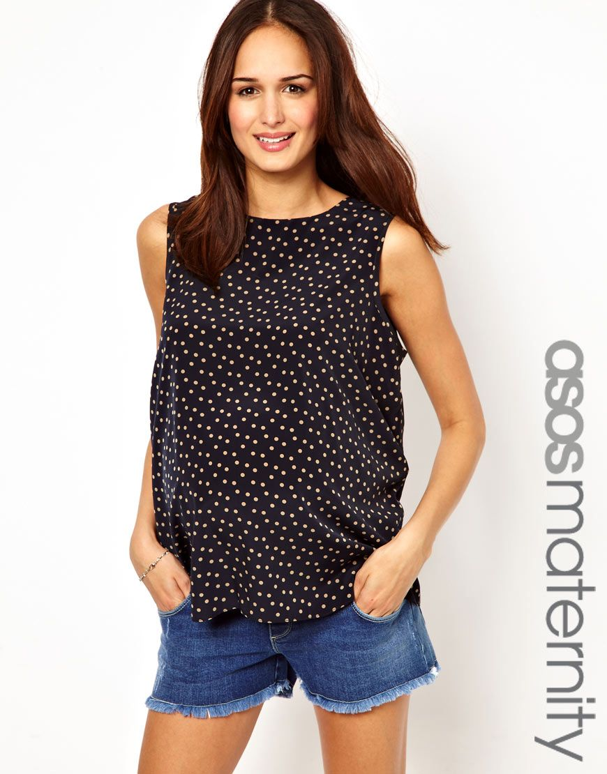 fd6d292e1c4f9 Such an adorable maternity top @Jen Lader | Want...Need...Love ...