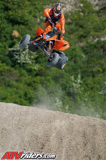 Ktm Atv Atv Motocross Atv Quads Yamaha Atv Quads