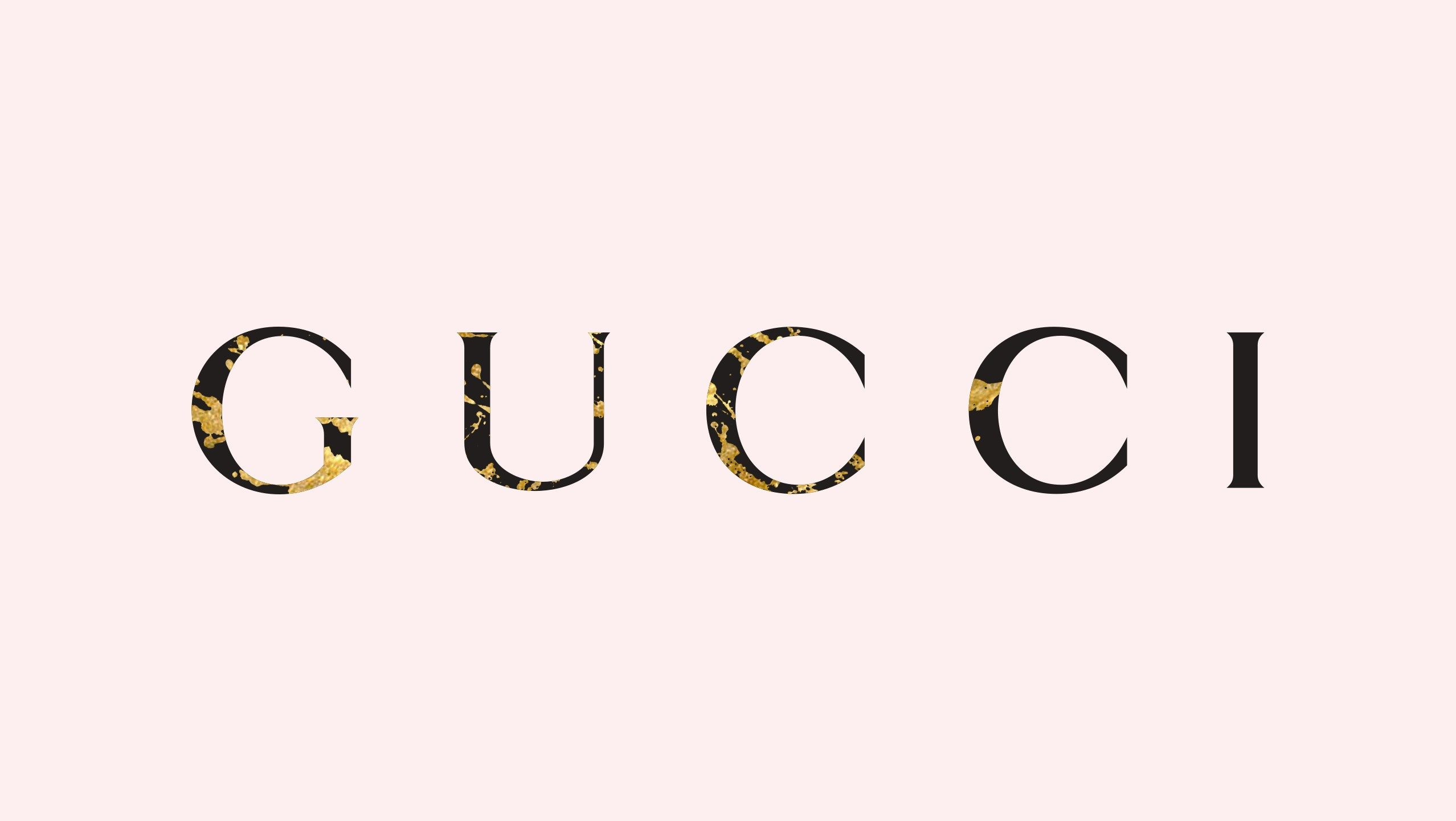 1612116, free computer wallpaper for gucci