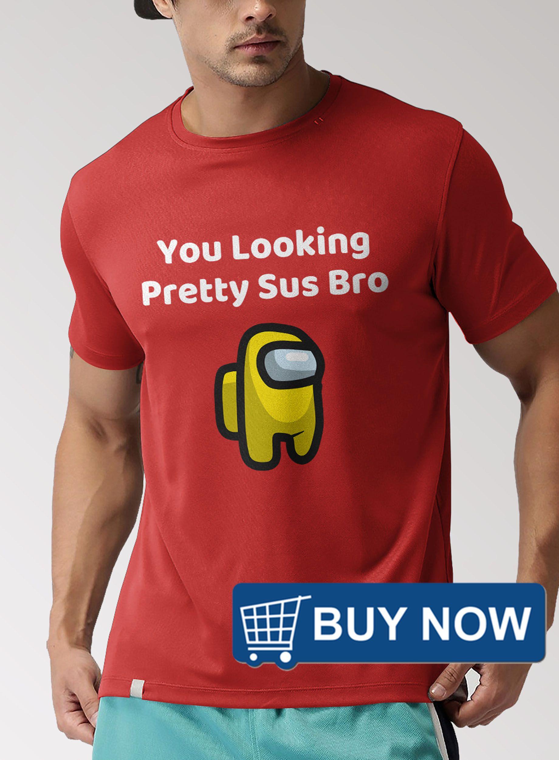 mar/échal-ferrant dr/ôle cadeau quel es ton super pouvoir T-Shirt