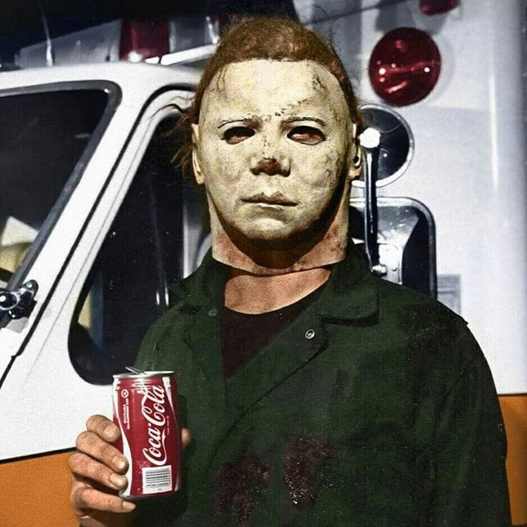 Pin by Steven Di Leonardo on Halloween in 2019 Halloween