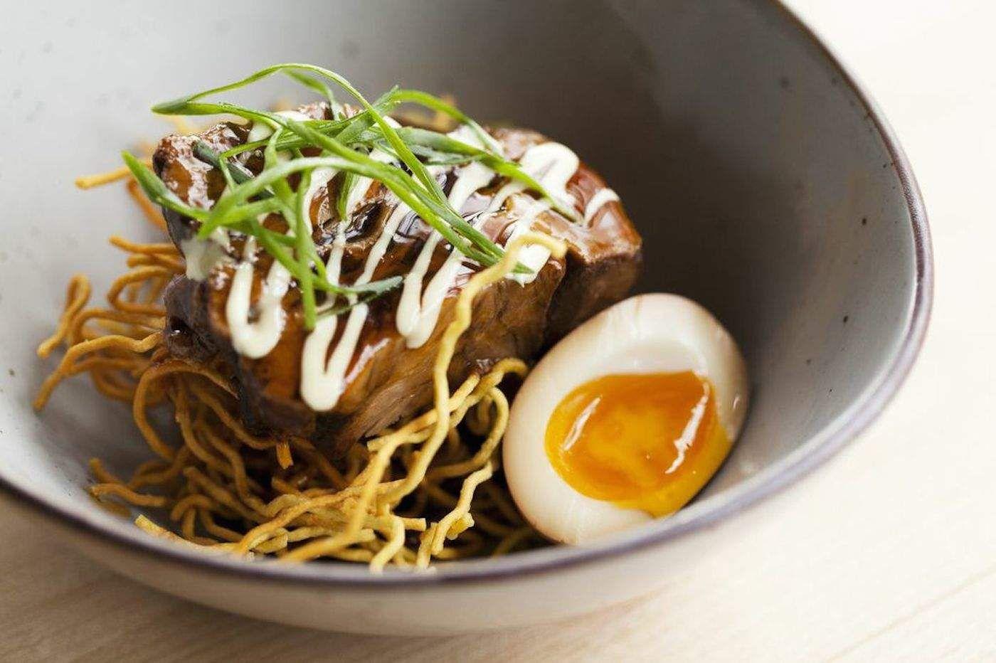 The 19 Best New Restaurants In Philadelphia Philly Restaurants Philly Food Food