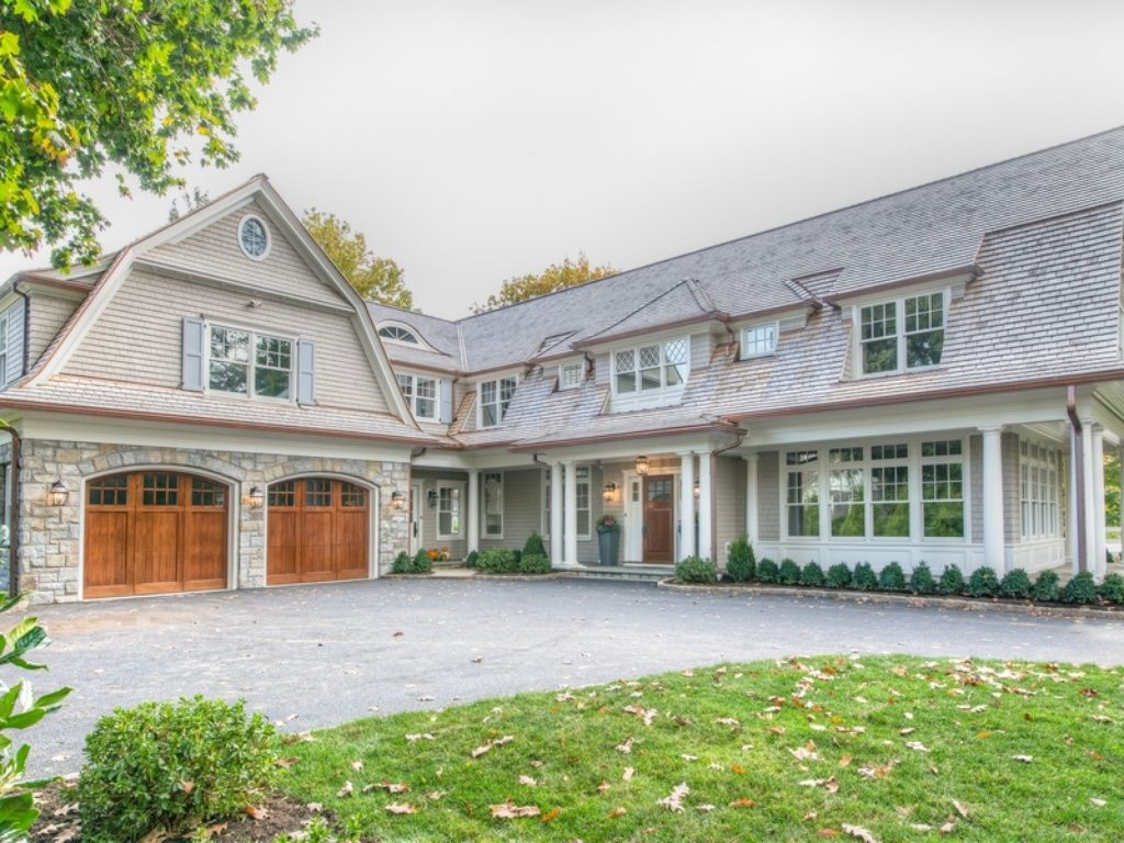 Best 241 Milton Rd Rye Ny 10580 Is For Sale Zillow With Images Shingle Style Homes Cedar 400 x 300