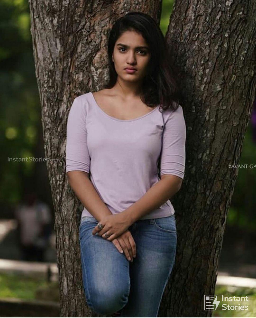 Saniya Iyappan Latest Hot HD Photos/Wallpapers (1080p,4k