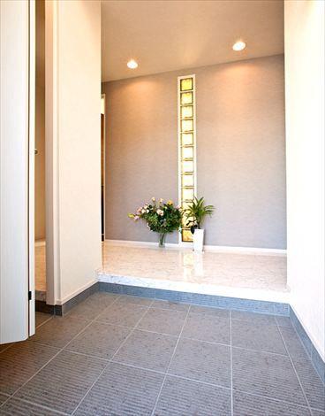 写真ギャラリー 建築事例 注文住宅 ダイワハウス 玄関 デザイン 玄関ホール デザイン 玄関 インテリア 一軒家