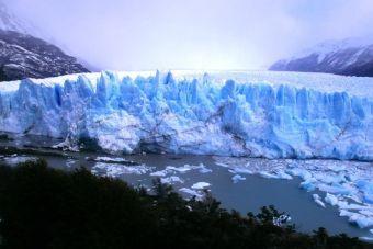 10 Lugares Que Debes Visitar En La Patagonia Argentina La Patagonia Argentina Patagonia Argentina