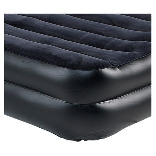 Buy Bestway Double Height Air Bed With Travel Bag Kingsize At Argos Co Uk Your Online Shop For Guest Beds Air Bed Bestway Guest Bed
