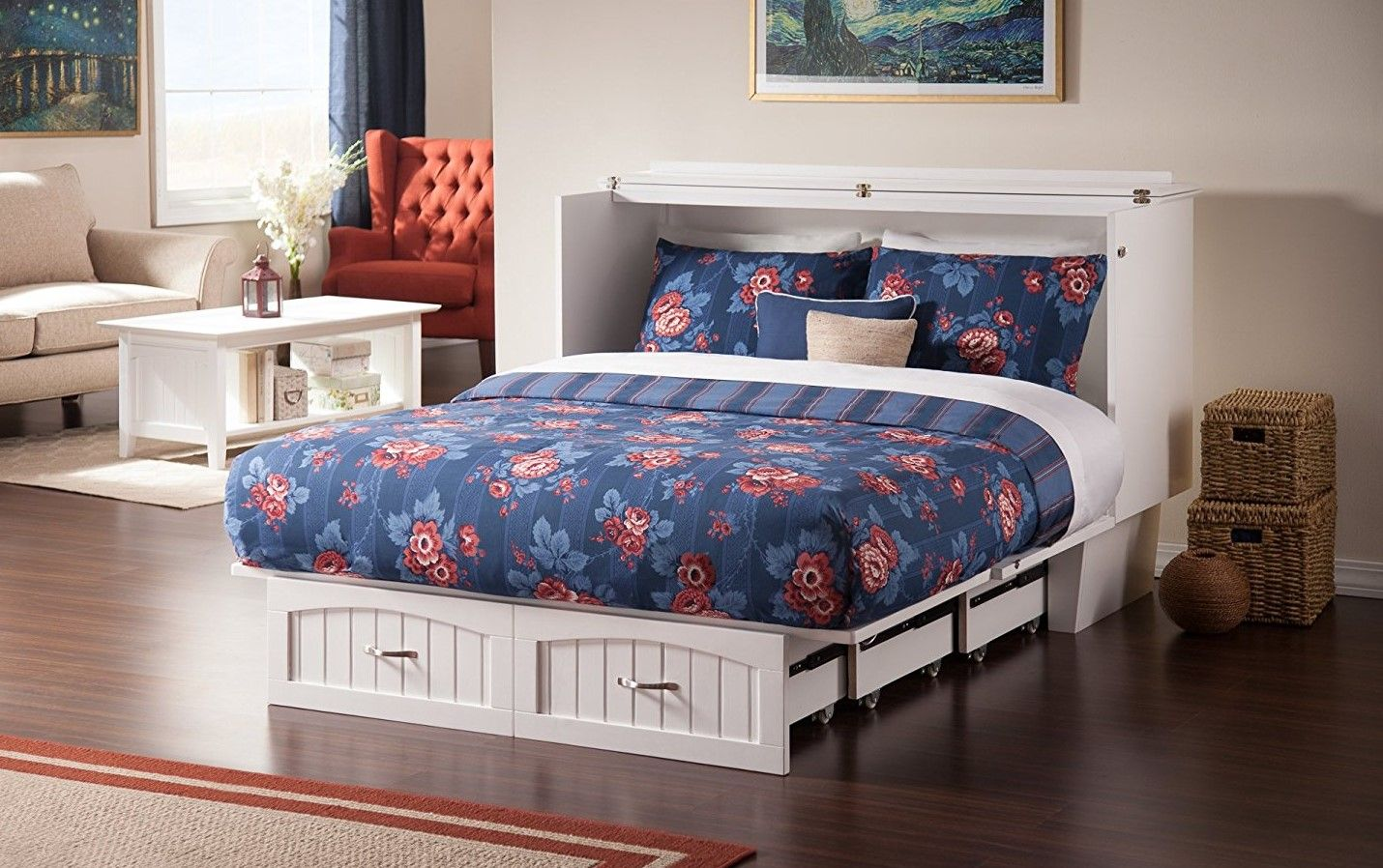 the best murphy bed in 2020 with images best murphy on wall beds id=59552