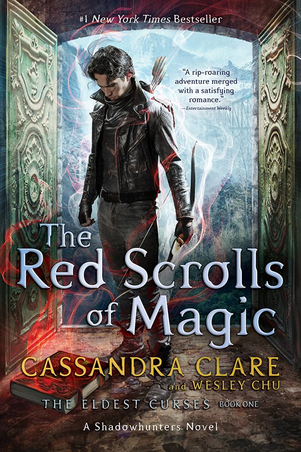 By Cassandra Clare Subscribe Https Newsletters Simonandschuster Com Signup In 2020 Books Cassandra Clare Shadow Hunters Book