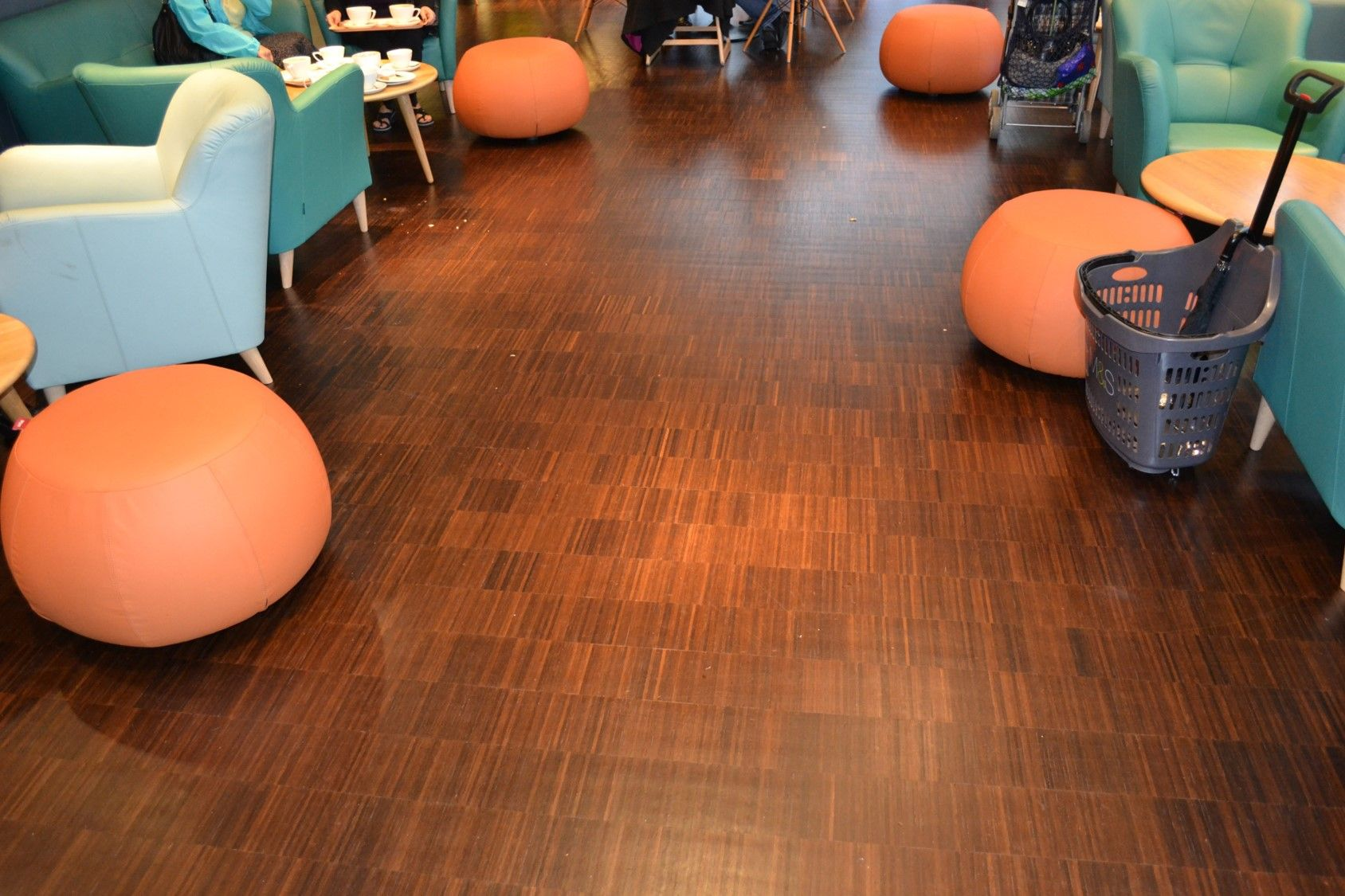 Bamboo Flooring (Caramel) Bamboo flooring, Natural