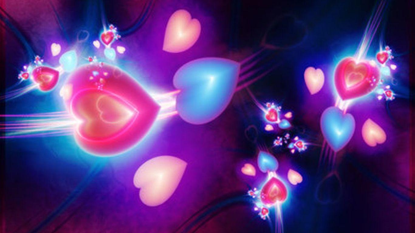 Cute love wallpaper full hd download desktop mobile backgrounds cute love wallpaper full hd download desktop mobile backgrounds buycottarizona Images