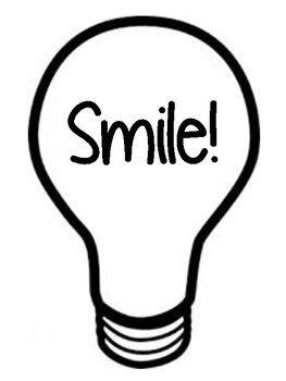 """""""Let Your Kindness SHINE"""" Bulletin Board Set--Promote"""
