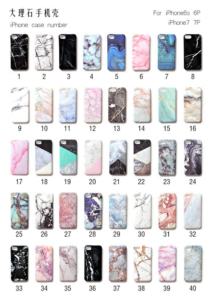 Great Wallpaper Marble Case - 533f081a5e0e385282e7bf4b1d74ad85  Snapshot_239642.jpg